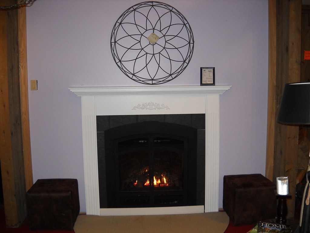 pictures of gas fireplaces in homes bedroom and living room