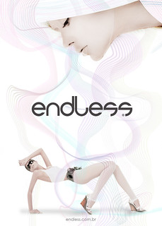 endless | by Lady Hipo