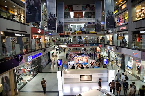 Image result for mgf metropolitan mall gurugram haryana india