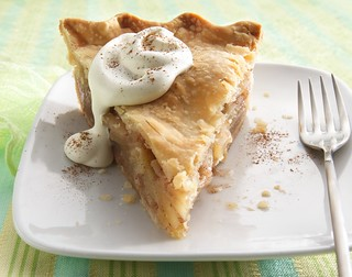 Perfect Apple Pie Recipe | by Pillsbury.com