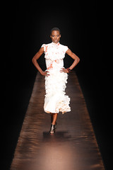 Arise Africa Fashion Week | by brphotocreations