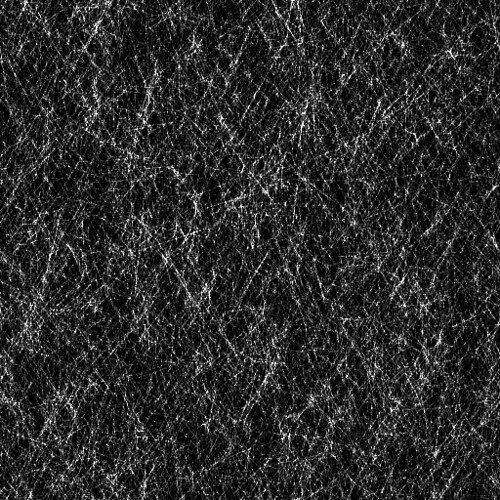 Scratches White On Black Seamless   You are allowed to ...