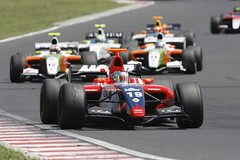 WSR 3.5, Round 4 - Hungary | by mofazfortec