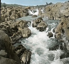 Great Falls | by DC Public Library Commons