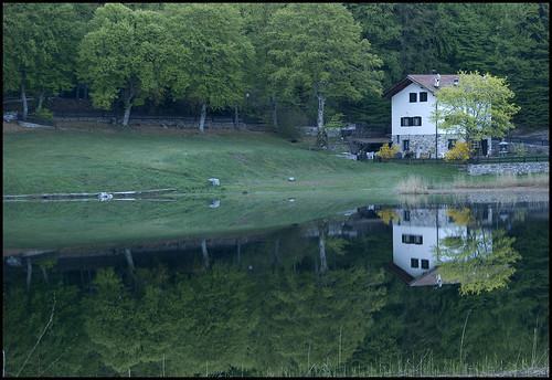 2 houses ;-) | by aledue