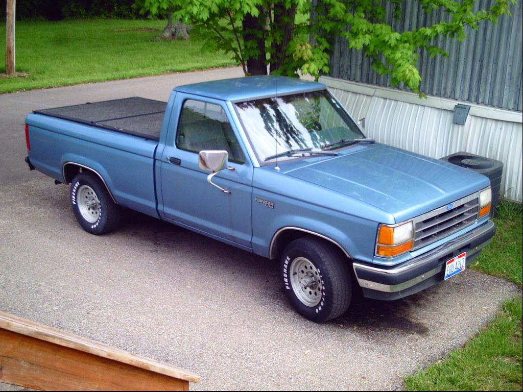 1990 ford ranger by tornos0701 1990 ford ranger by tornos0701