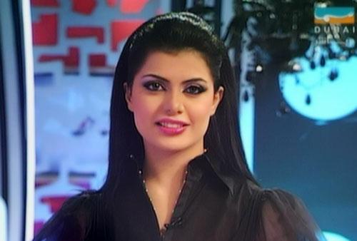 Iraq sexy women