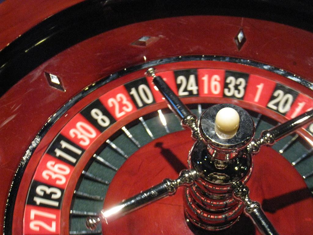online casino promotion at acekingdom.com