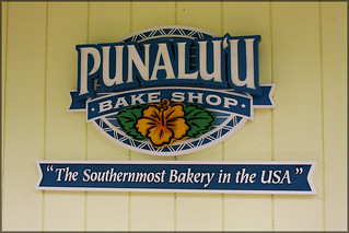 The Southernmost Bakery in the USA | by tinyfroglet
