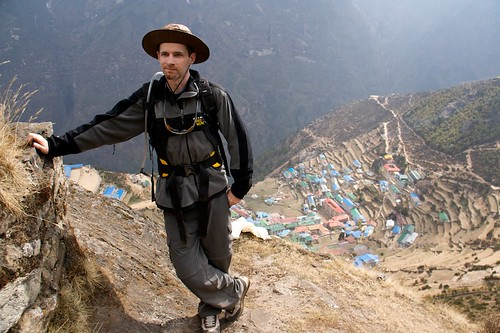 10051.coleman.Namche.jpg | by andiwolfe