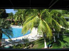 Jaco fiesta resort and casino philly park casino crime stats