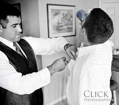Wedding_Photography_Shawnee_KS_Myers_1010 | by Click Photography KC