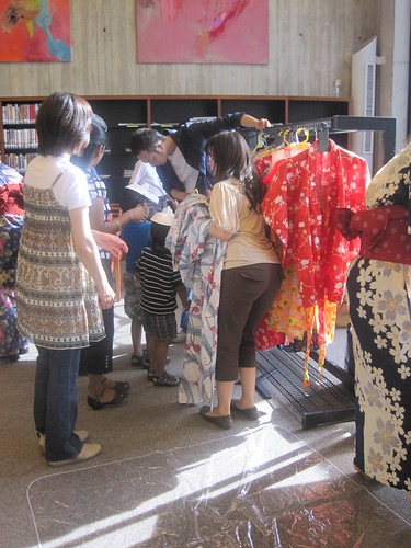 asian festival 2010 023 | by Port Washington Public Library 11050