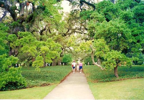 Myrtle beach south carolina brookgreen gardens flickr for Brookgreen gardens south carolina
