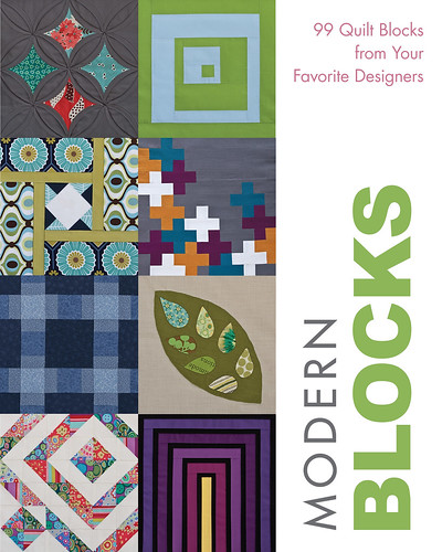 Modern Blocks Cover | by Fresh Lemons : Faith