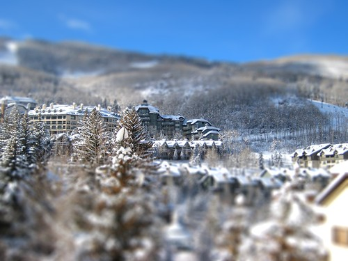 Beaver Creek, CO | by Griffin & Meredith