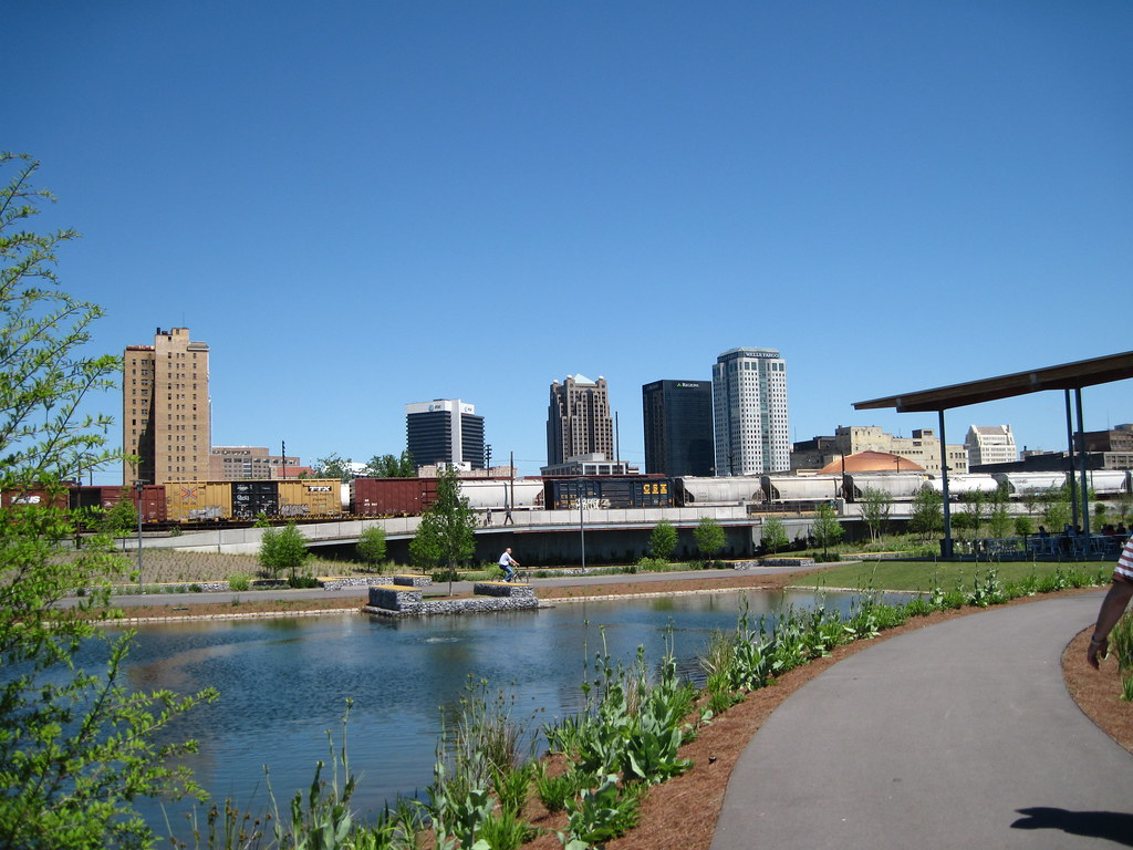 Αποτέλεσμα εικόνας για 2. Birmingham, Alabama
