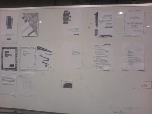 Graphic Design Jobs Berkeley