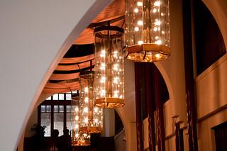 Black Ceiling Lights For Kitchen