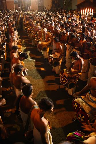 panchavadyam instruments - photo #15
