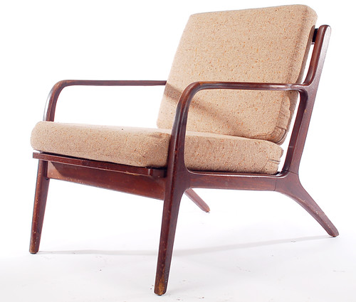 ... Swedish Modern Chair VintageLooks.com | By VintageLooks.com