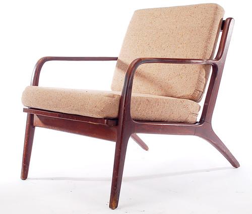 Genial ... Swedish Modern Chair VintageLooks.com | By VintageLooks.com