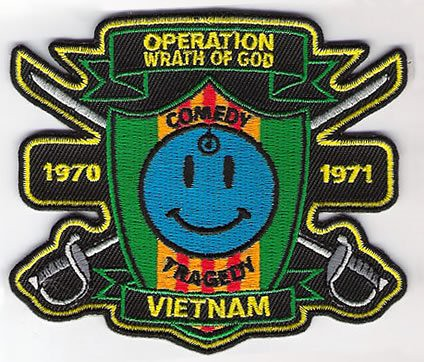 operation wrath of god essay Overview and result of the munich massacre essay  of the 1972 munich  olympics massacre and the israeli revenge operation wrath of god,/striking  back:.