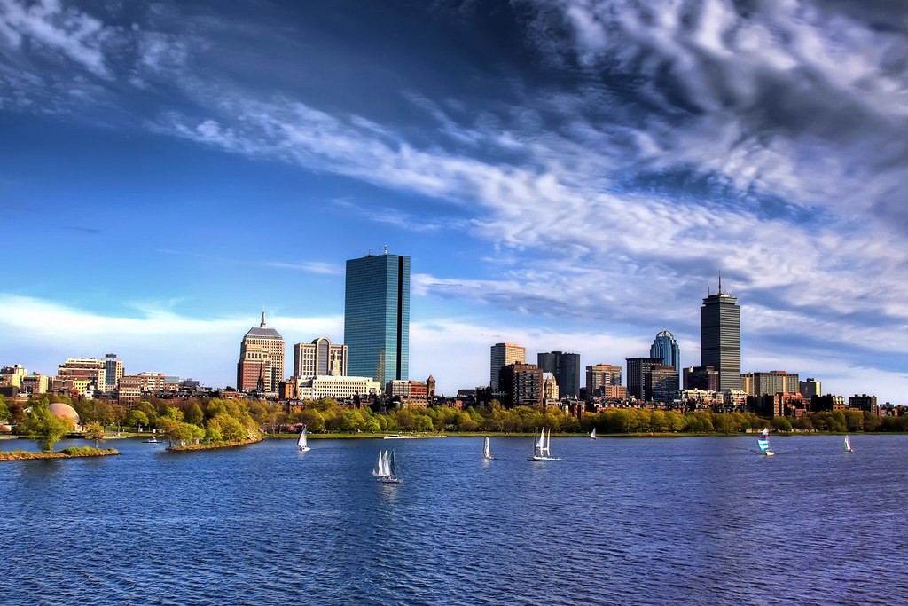 Image result for image, photo, picture,  back the blue, boston