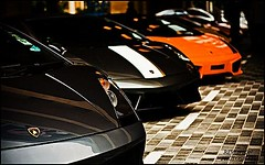Gallardo,LP560-4 Spyder,Gallardo Spyder 4509 | by Illest_Chris