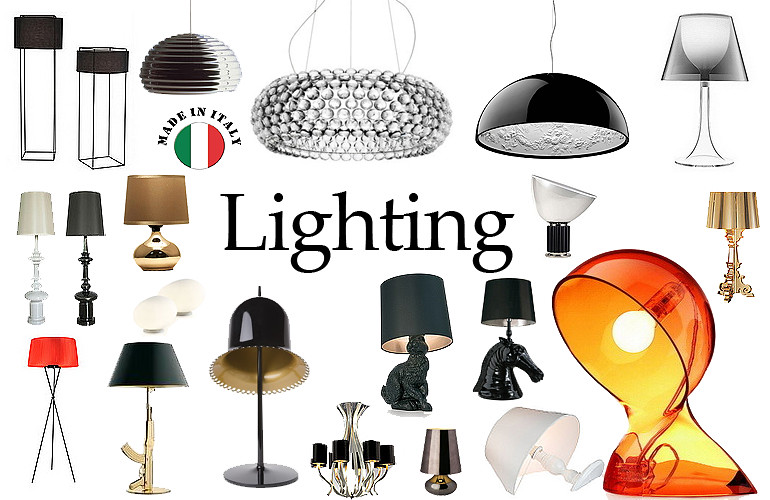 contemporary lighting modern foscarini kitchen chandeliers flickr