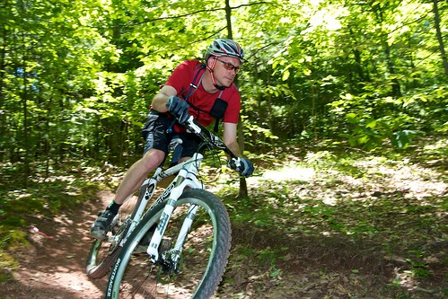 IMG_2211 | by YAMBA - York Area Mountain Bike Assoc.