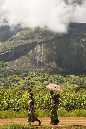 Amazon.com: Malawi (Bradt Travel Guides) eBook: Philip ...