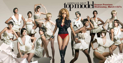 antm cycle 12 group photo www unicornhumper blogspot com t flickr