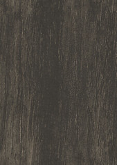 Grey Grainy Wood Background Texture