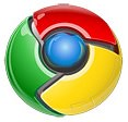 Google Chrome | by OSTlisa