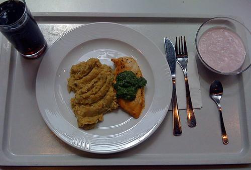 Pan Africa Lieferservice Berlin Essen bestellen foodora