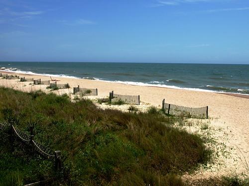 Will Edisto Beach Be In  Eclipse Path