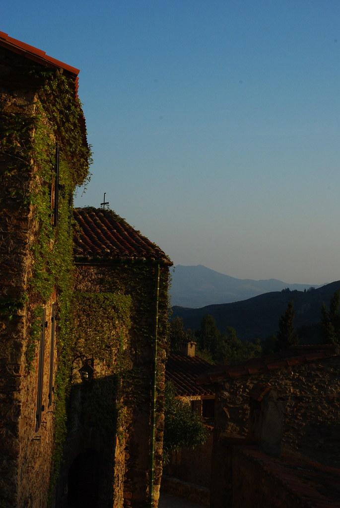 Bonjour Le Matin Viou Flickr