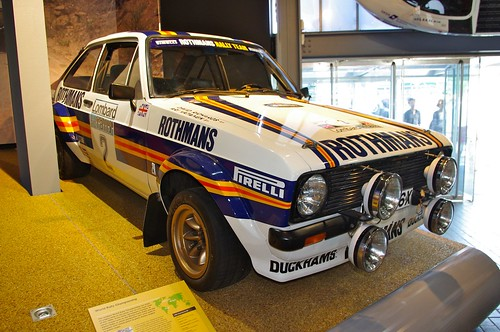 escort fredericia National Museum optagelse