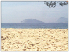 Ipanema - RJ | by SweetLuly
