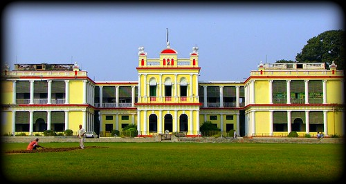 Patna College | by ajitchouhan