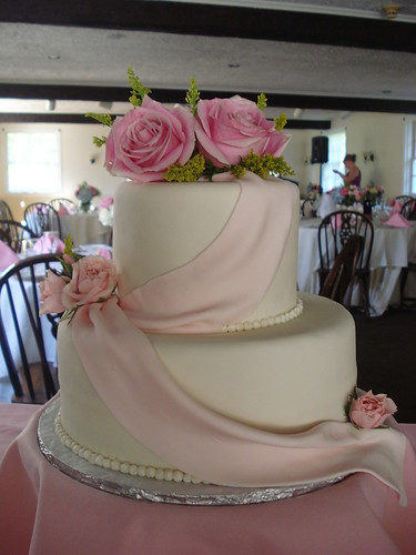 wedding cakes in redding ca pink wedding cake in redding lindquist flickr 24753