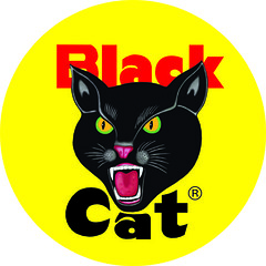 Black Cat Fireworks Limited