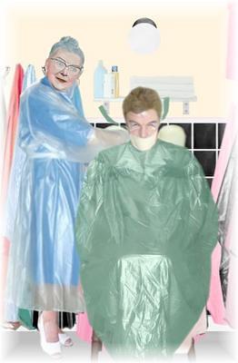 Salon anna 04 manuel barber flickr - My place salon de the ...