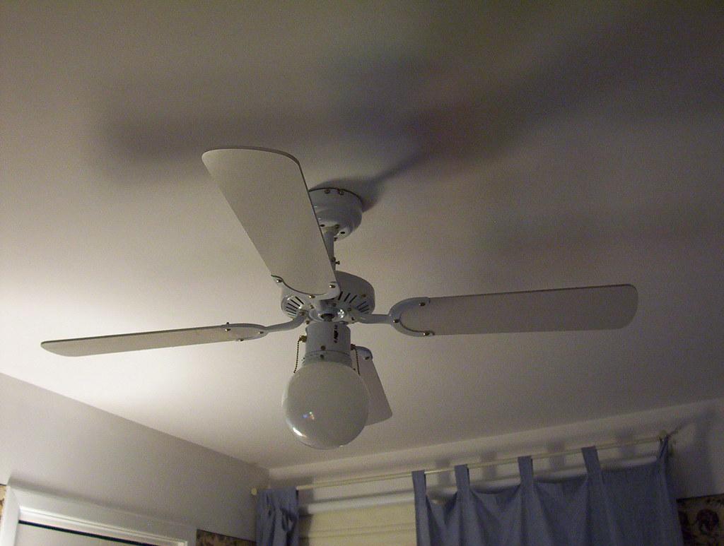 Encon Princess 107 Cm Ceiling Fan By Jeanlemieux91