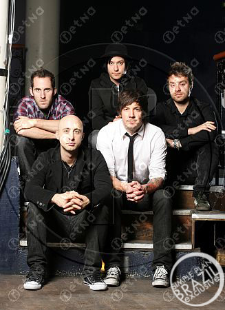 Simple plan | by Simple plan photos