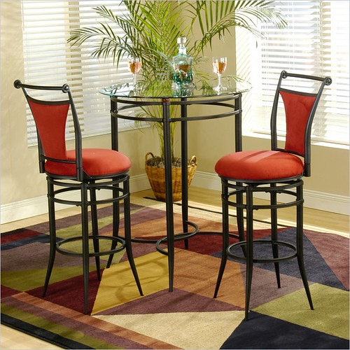 Discover here a large collection of home & office furniture including desks, chairs, tables, beds, sofas, bookcases and more at the low price. FREE SHIPPING!