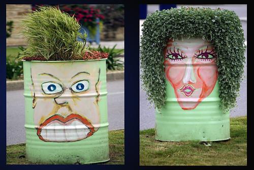 salon de coiffure gratuit gilles flickr