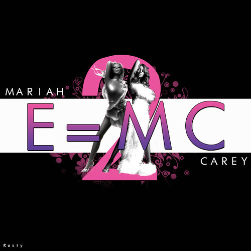 mariah carey e mc2 torrent