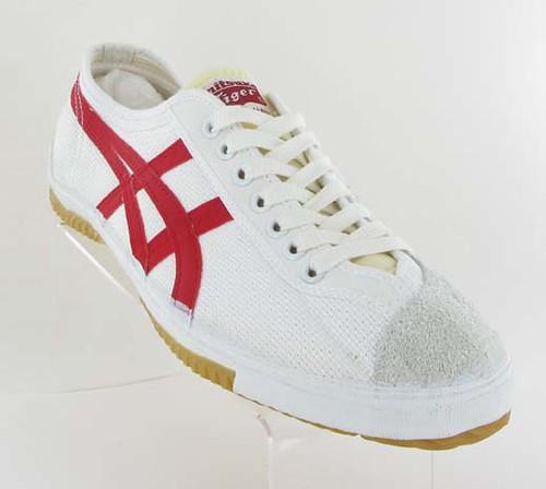 onitsuka tiger rotation 77 shoes